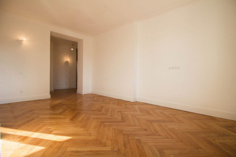 Sale apartment Nice 440000€ - Picture 9