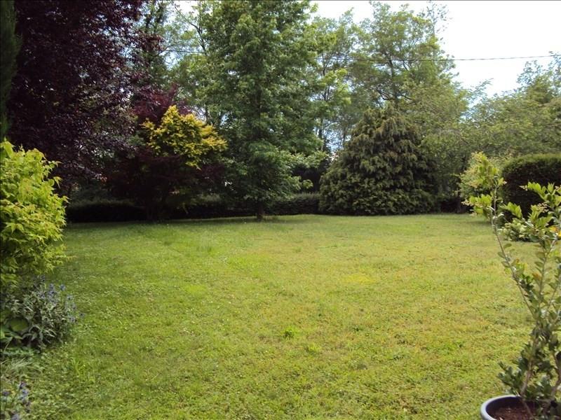 Vente de prestige maison / villa Riedisheim 588000€ - Photo 3