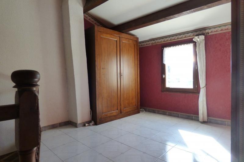 Sale house / villa Valras plage 175000€ - Picture 4