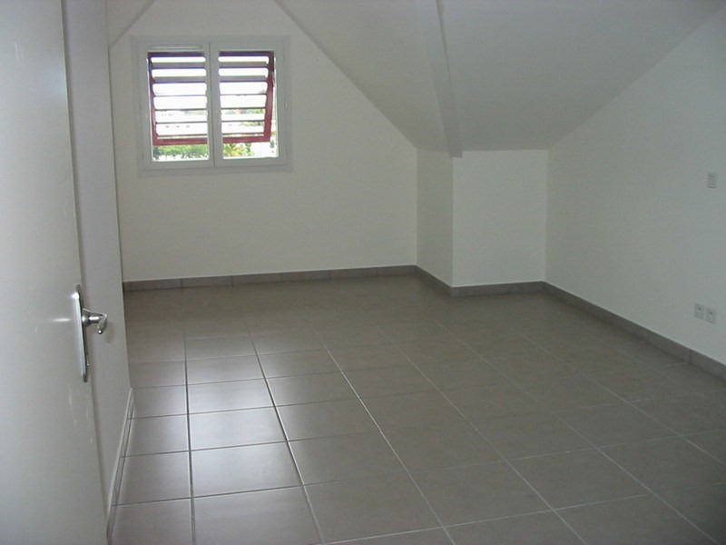 Vente appartement St denis 240 000€ - Photo 5