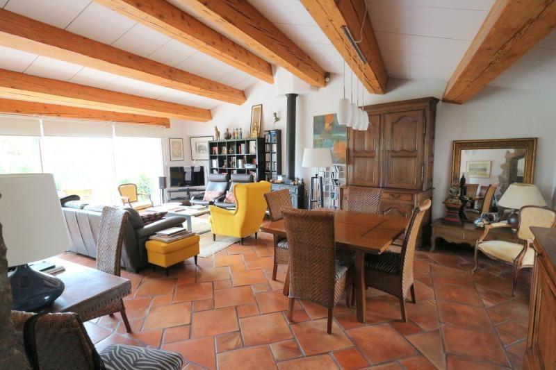 Verkauf haus Roquebrune sur argens 364000€ - Fotografie 2
