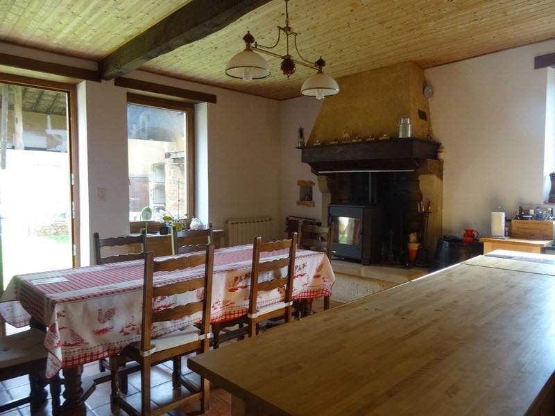 Vente maison / villa Jaillans 345000€ - Photo 5