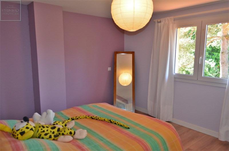 Sale house / villa Lucenay 595000€ - Picture 12