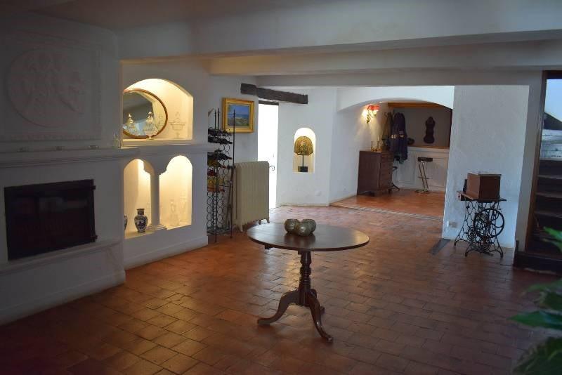 Revenda residencial de prestígio casa Fayence 1590000€ - Fotografia 10