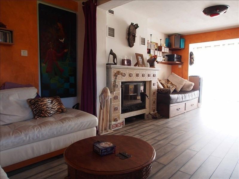 Vente de prestige maison / villa Palau del vidre 599000€ - Photo 7