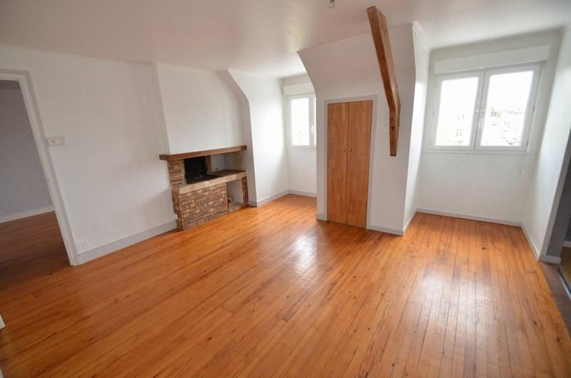 Location appartement St lo 549€ CC - Photo 2