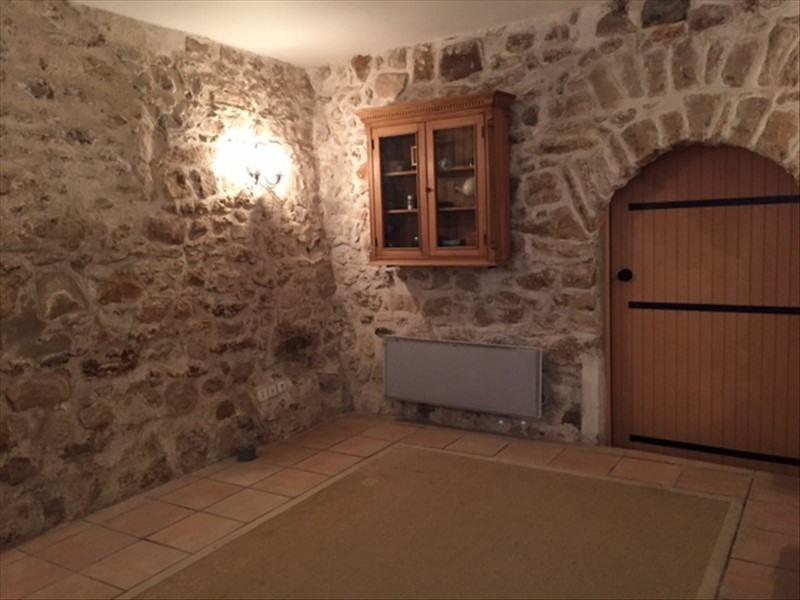 Sale house / villa Longpont sur orge 600000€ - Picture 6