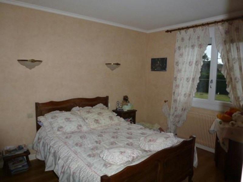Sale house / villa Villerest 218000€ - Picture 6