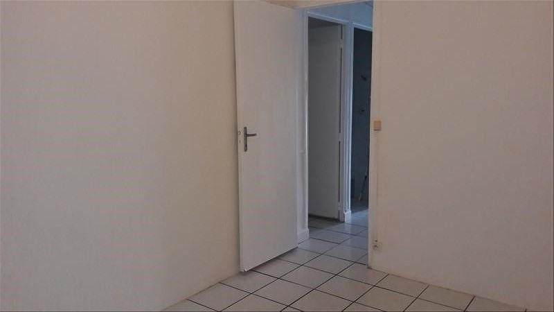 Rental apartment Le moule 750€ CC - Picture 5