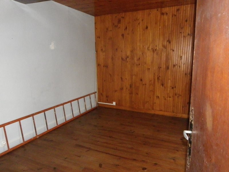 Revenda casa La haye d ectot 171400€ - Fotografia 9