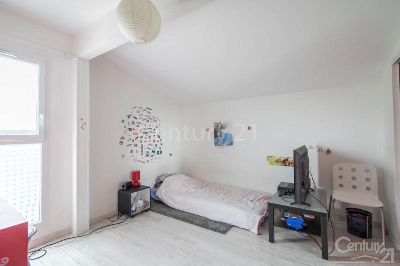 Sale house / villa Tournefeuille 399900€ - Picture 10