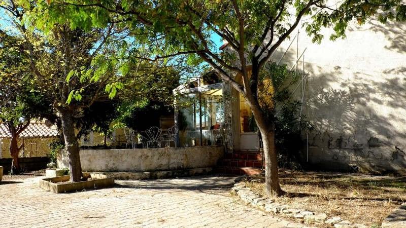 Vente maison / villa La fare les oliviers 275000€ - Photo 3