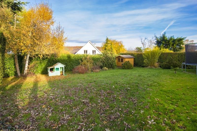 Sale house / villa Plaisir 469165€ - Picture 10