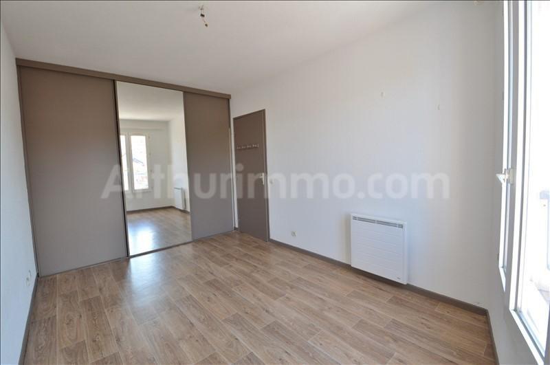 Vente appartement St aygulf 180000€ - Photo 3