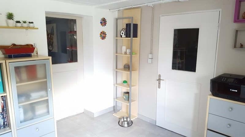 Sale house / villa Precy sur oise 395000€ - Picture 11
