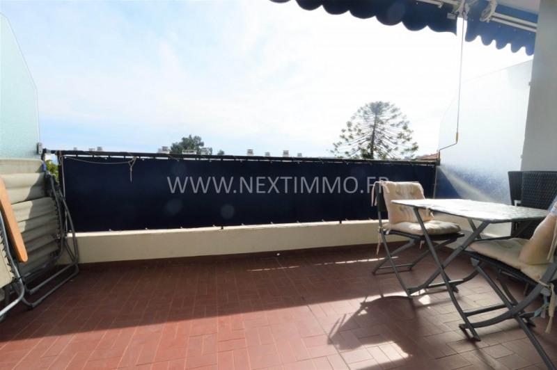 Sale apartment Menton 333000€ - Picture 2