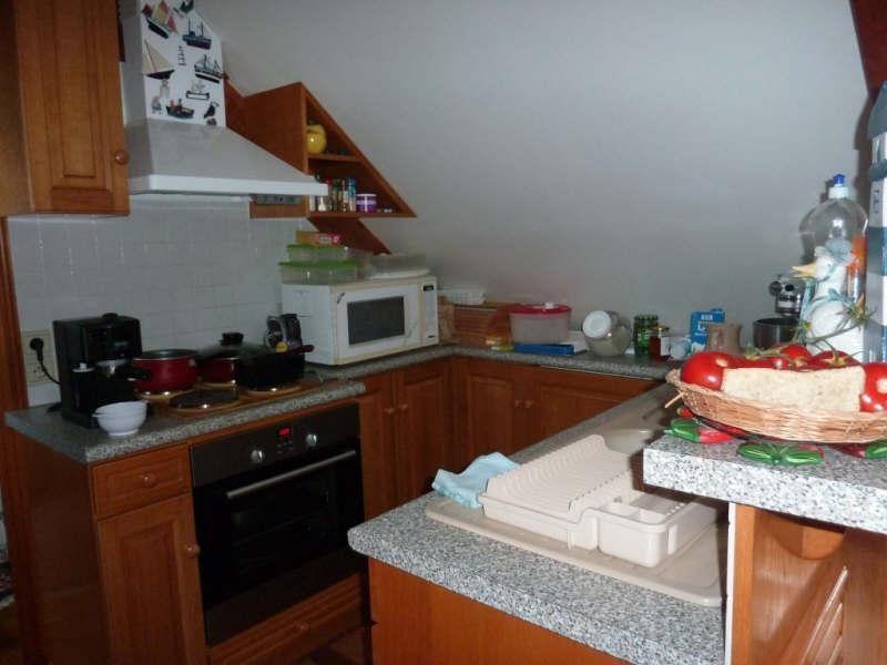 Vente maison / villa Belz 241000€ - Photo 3