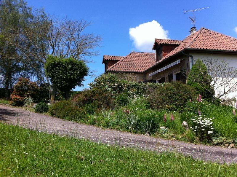 Sale house / villa Sereilhac 165 000€ - Picture 3