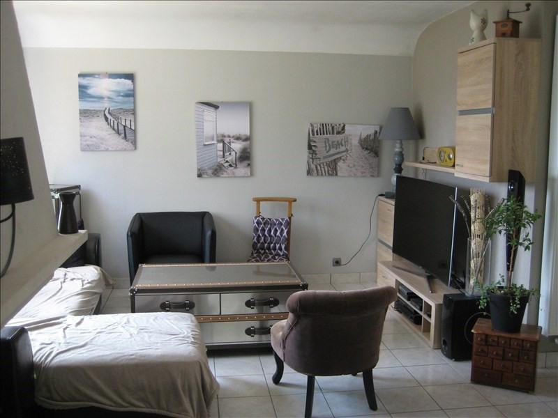 Vente maison / villa Orvault 385000€ - Photo 2