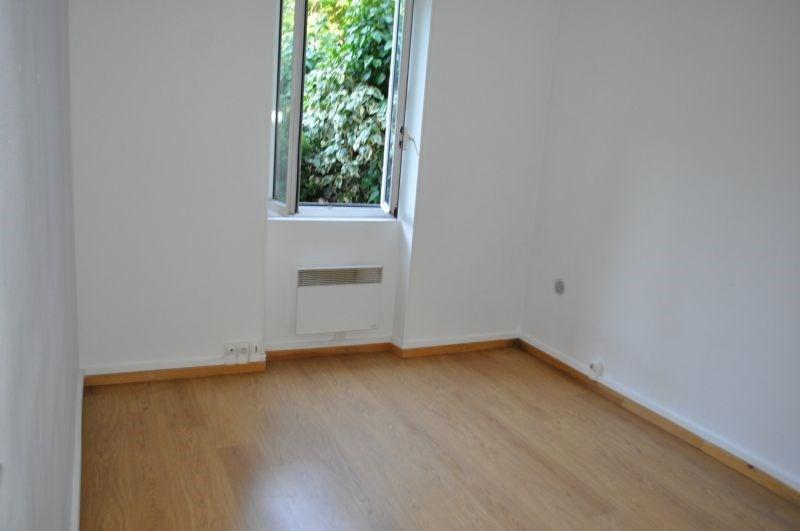 Verhuren  appartement Peillon 603€ CC - Foto 3