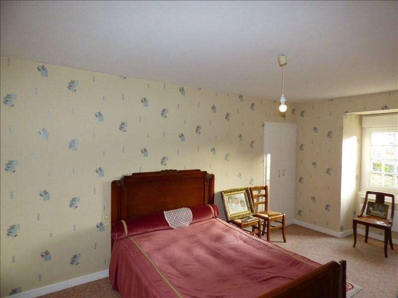 Vente maison / villa Tonquedec 100500€ - Photo 2