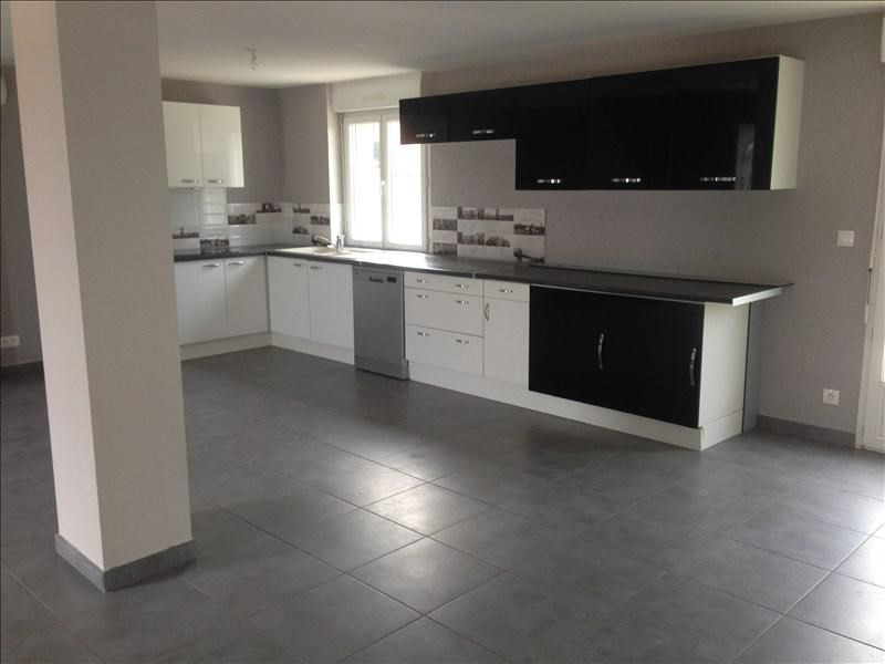 Vente maison / villa Proche montbrison 233000€ - Photo 4