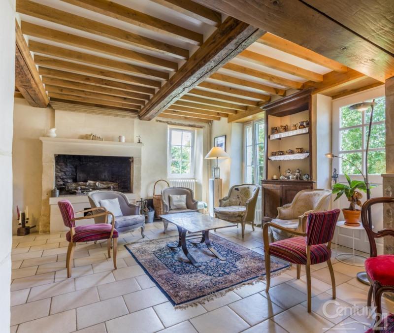 Vente de prestige maison / villa Maizet 650000€ - Photo 7