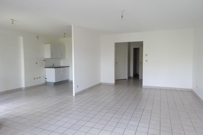 Location appartement Meylan 995€ CC - Photo 2