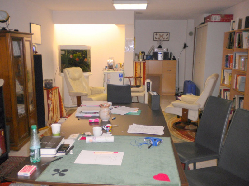 Sale empty room/storage Nice 96000€ - Picture 6