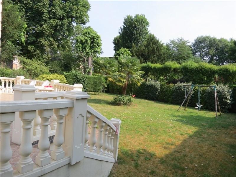 Vente maison / villa St leu la foret 578000€ - Photo 2