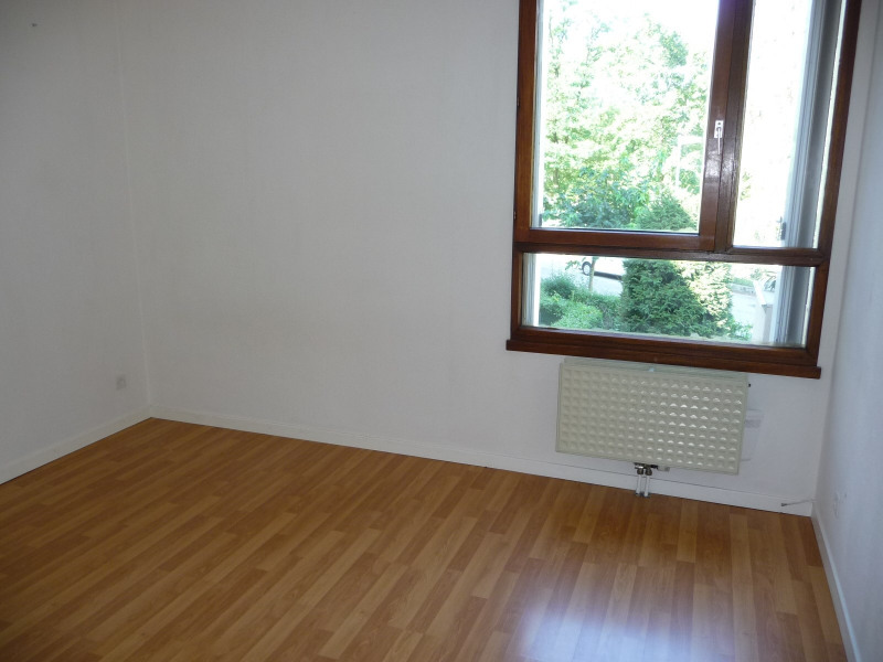 Rental apartment Chambery 730€ CC - Picture 7