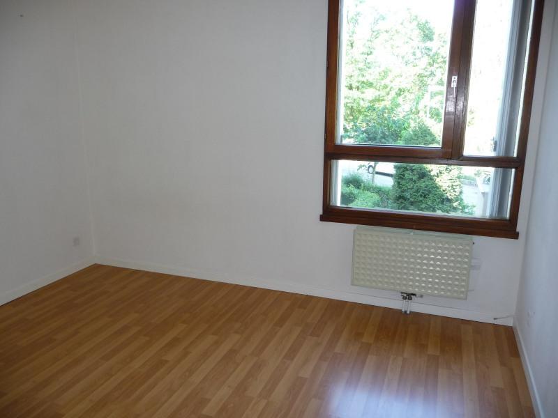 Verhuren  appartement Chambery 730€ CC - Foto 7