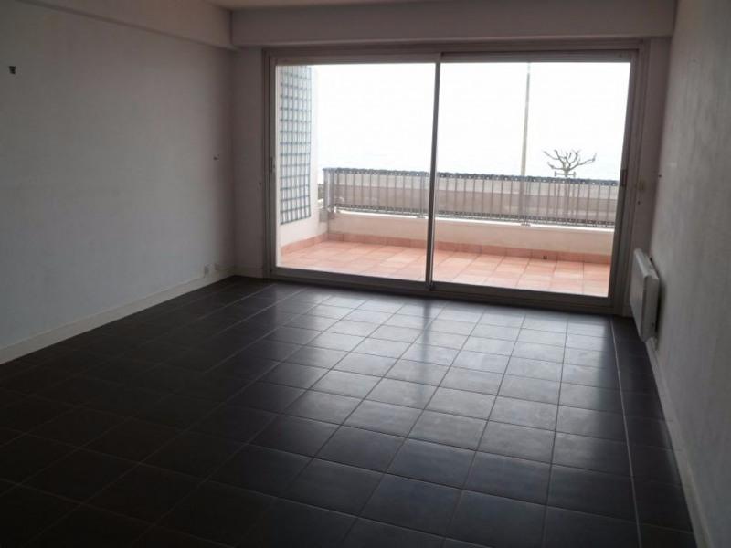 Rental apartment La baule escoublac 925€cc - Picture 2