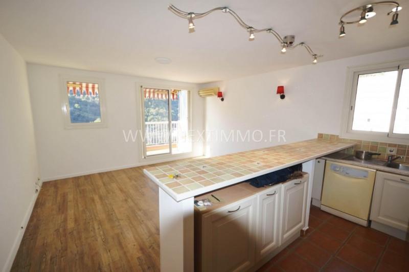 Vendita appartamento Menton 205000€ - Fotografia 3