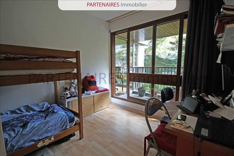 Vente appartement Le chesnay 386000€ - Photo 7