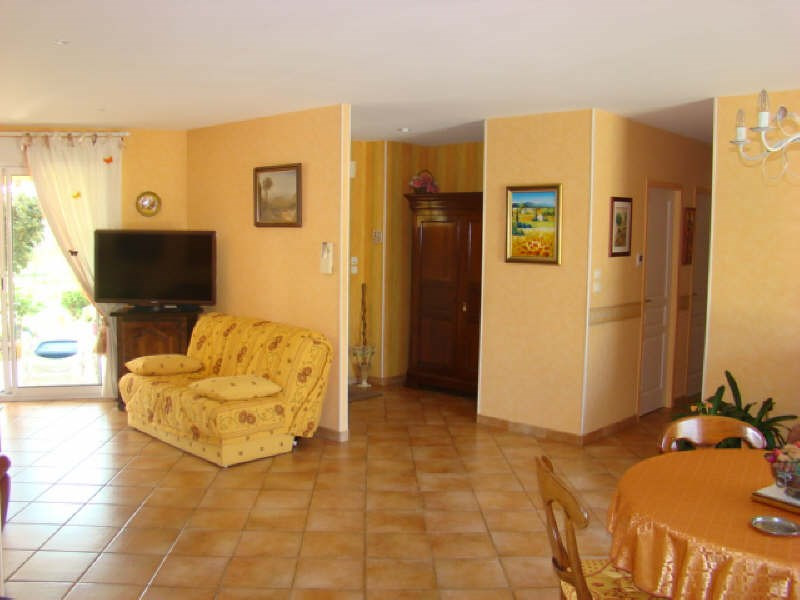 Vente maison / villa Montpon menesterol 229000€ - Photo 6