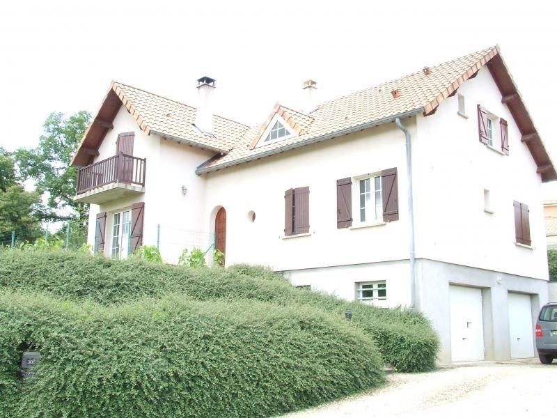 Maisons à vendre à ComblesEnBarrois entre particuliers