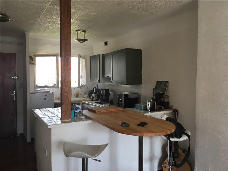 Location appartement Toulon 635€ CC - Photo 4