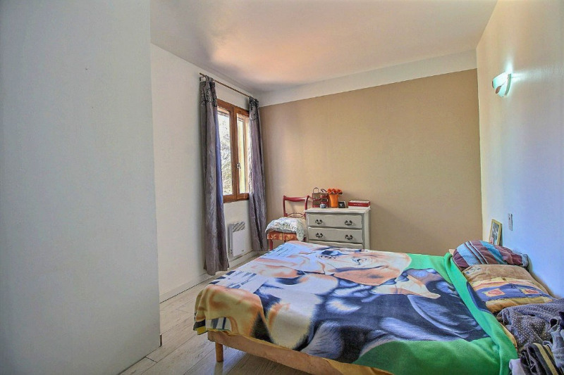 Vente maison / villa Nimes 389500€ - Photo 6