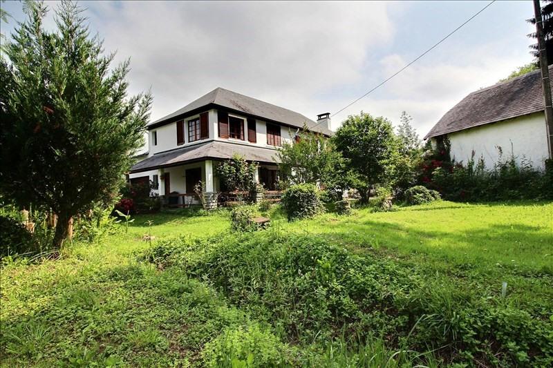 Sale house / villa Oloron sainte marie 211000€ - Picture 1