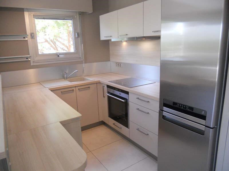 Vente appartement Royan 358000€ - Photo 4