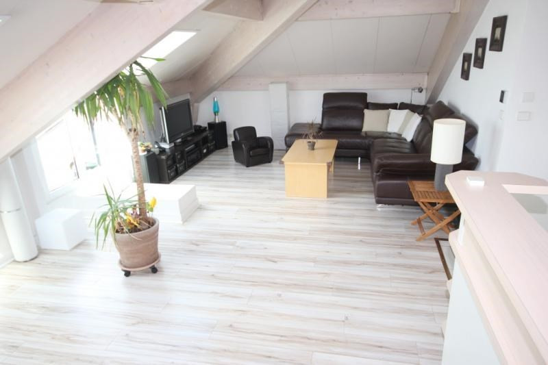 Vente appartement Bry sur marne 375 000€ - Photo 1