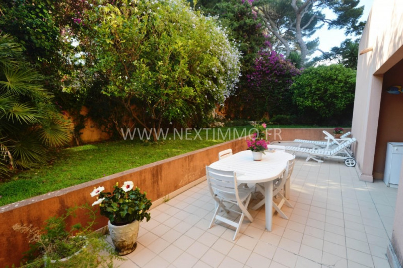 Vente appartement Roquebrune-cap-martin 550000€ - Photo 12