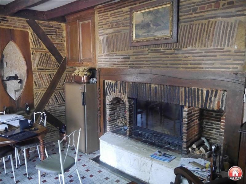Sale house / villa Bergerac 167000€ - Picture 9