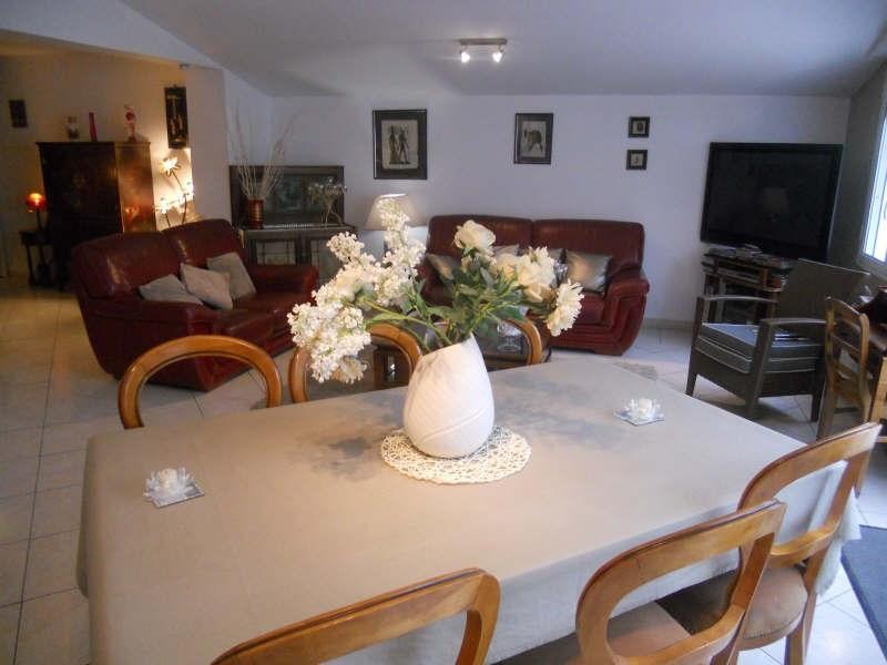 Sale house / villa Royan 367000€ - Picture 2