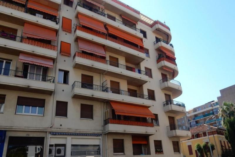 Vendita appartamento Nice 189000€ - Fotografia 2