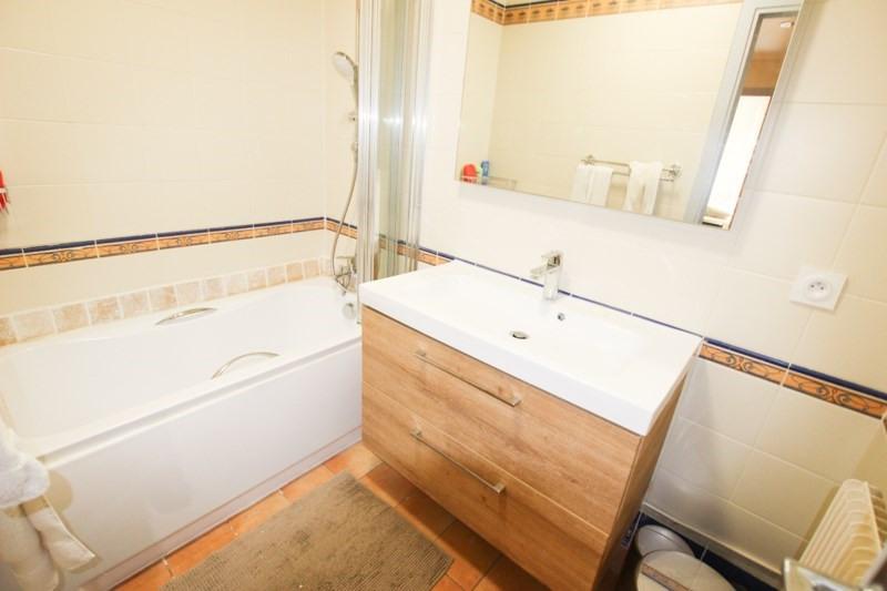 Verhuren  appartement Paris 15ème 2250€ CC - Foto 6