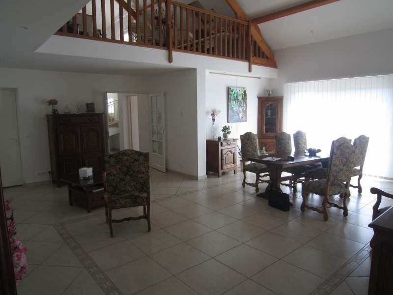Vente maison / villa Dourdan 695000€ - Photo 3