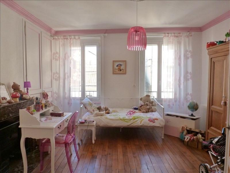Vente appartement Roanne 199000€ - Photo 3