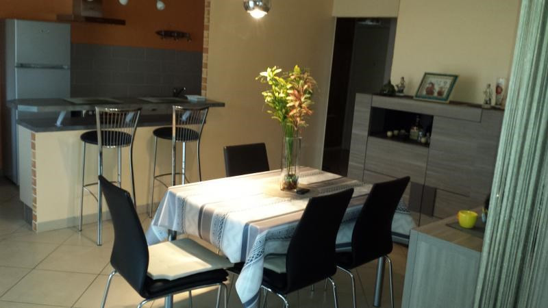 Vente appartement Elancourt 221550€ - Photo 3